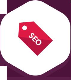 SEO Branding – wizerunek marki