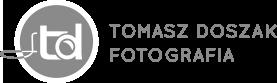 Tomasz Doszak